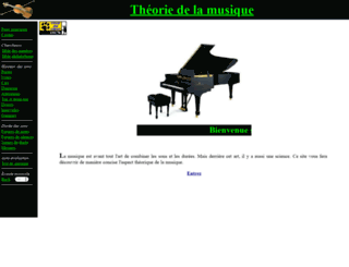 toreadmusic.com screenshot