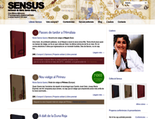 tornafort.com screenshot