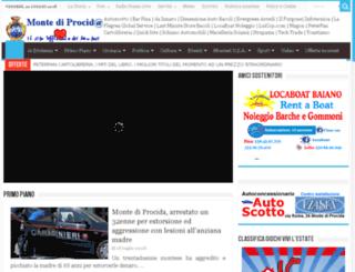 torregaveta.com screenshot