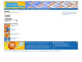 torrentbox.cc screenshot