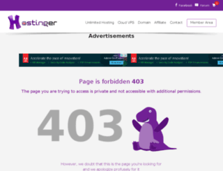 torrentgamespc.com.br screenshot