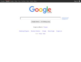 torrentinstaller.com screenshot