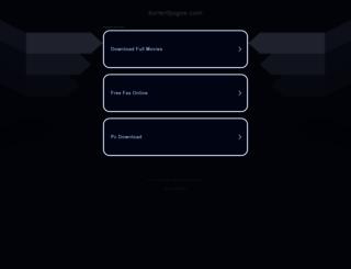 torrentjogos.com screenshot