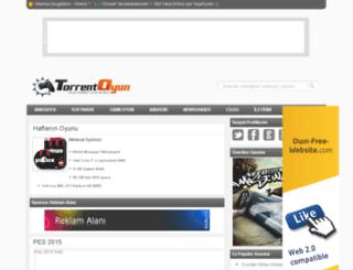 torrentoyunburda.tr.gg screenshot