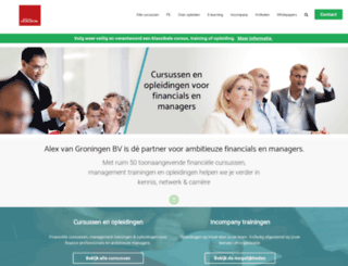 torrents.fm.nl screenshot