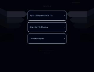 torrents.st screenshot