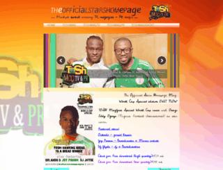 toshmag.com screenshot