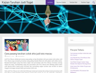tosimplify.net screenshot