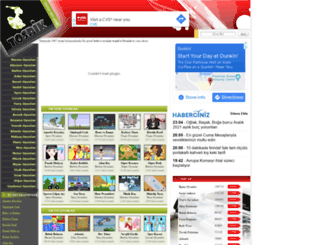 tospik.com screenshot