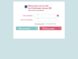 total-challenge.eto.fr screenshot
