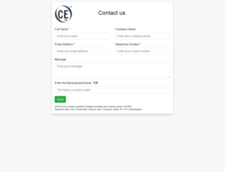 totalshopuk.com screenshot