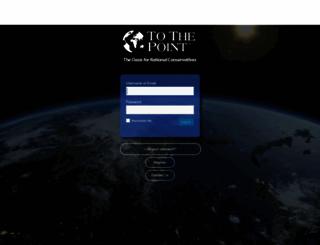 tothepointnews.com screenshot