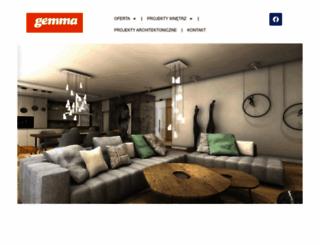 toto.pl screenshot