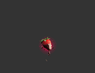 totoci.com screenshot