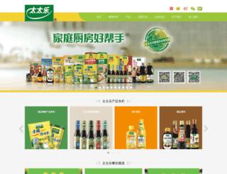 totole.com.cn screenshot