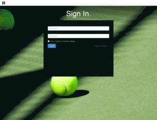 touchnheal.com screenshot