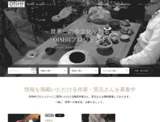 touki.net screenshot