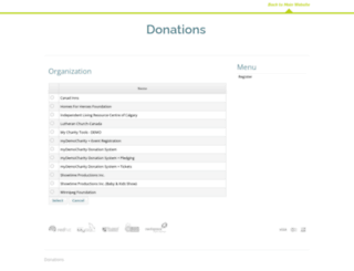 tourette.tng-secure.com screenshot
