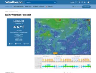 tourismtravel.com screenshot