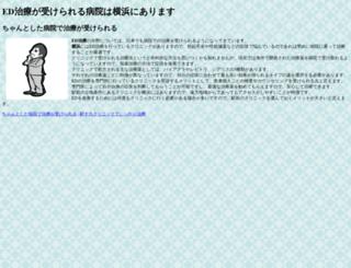 touristplaces.net screenshot