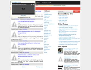 tourworldinfo.blogspot.com screenshot