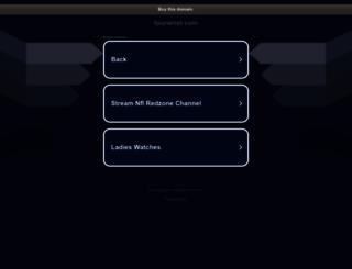 tourwrist.com screenshot