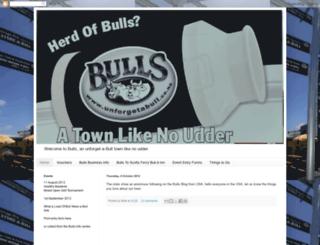 townlikenoudder.blogspot.co.nz screenshot