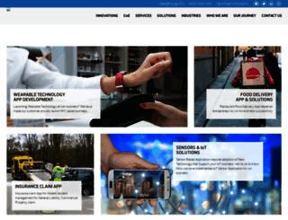 toyaja.com screenshot