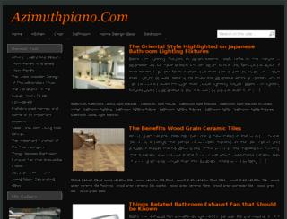 toystwo.com screenshot
