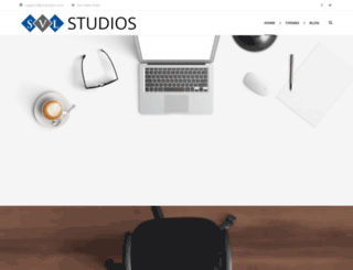 tpasoft.com screenshot