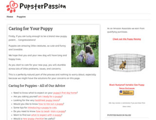 tppc.tv screenshot