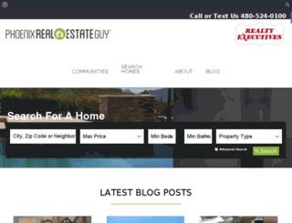 tpreg.com screenshot