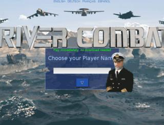 tr.delta-wars2.com screenshot