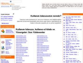 tr.diplodocs.com screenshot