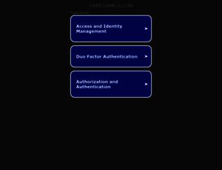 tr.gamegame24.com screenshot