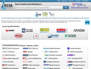 tr.globalauthorized.com screenshot