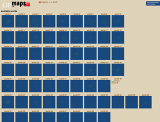tr.grepolismaps.org screenshot