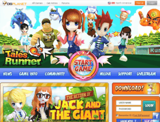 tr.ogplanet.com screenshot