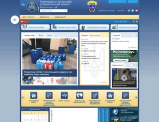 tr.sfs.gov.ua screenshot