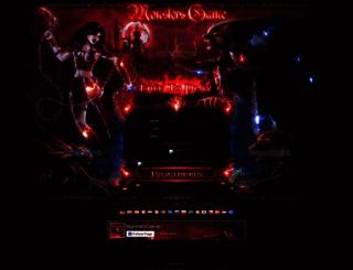 tr2.monstersgame.net screenshot