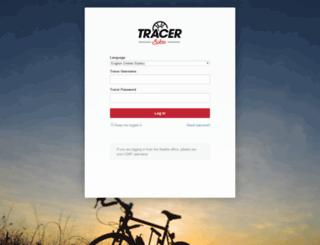 tracer.kindlingapp.com screenshot