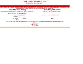 tracking2.jjtinc.com screenshot