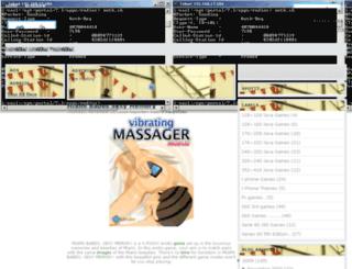 tracksis.blogspot.com screenshot