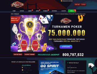 tracthertrailher.com screenshot