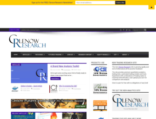 tradersplace.net screenshot