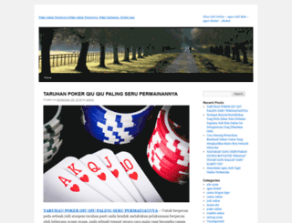 tradingcorners.com screenshot