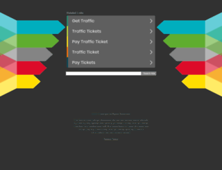 trafficmonsoon.net screenshot