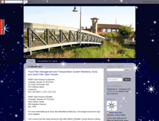 trainstar.net screenshot