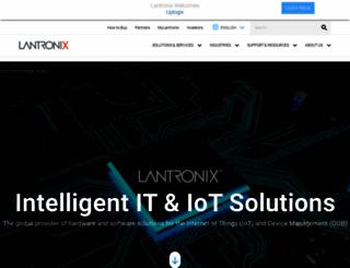 transition.com screenshot
