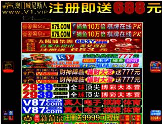 translator-internet.com screenshot